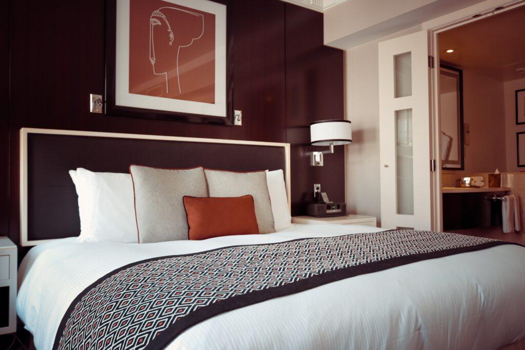 hotel Venlo